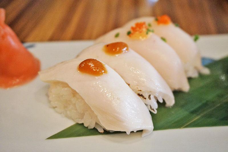 mutsu restaurante madrid japonés