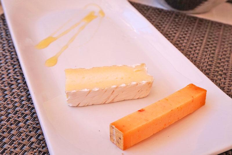 restaurant auberge des lices carcassonne