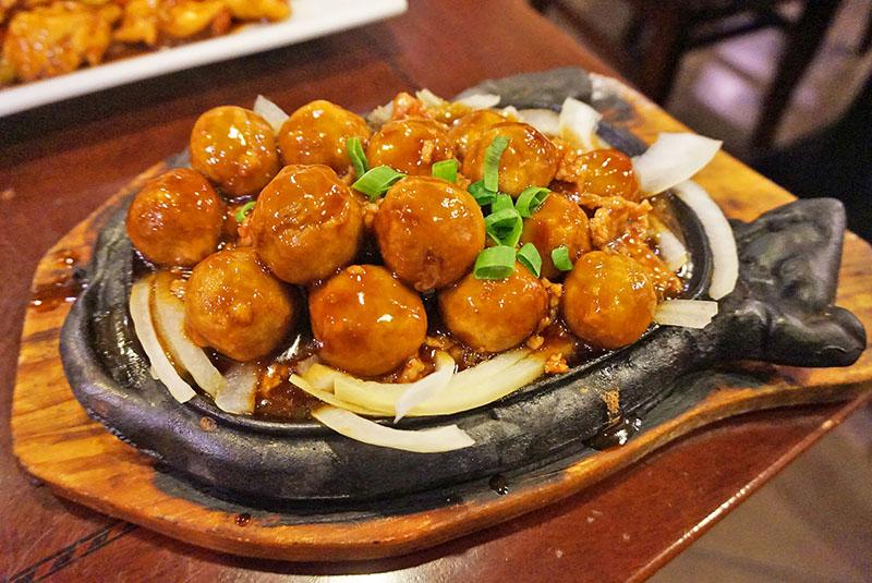 ying bin jiu lou restaurante chino en barcelona