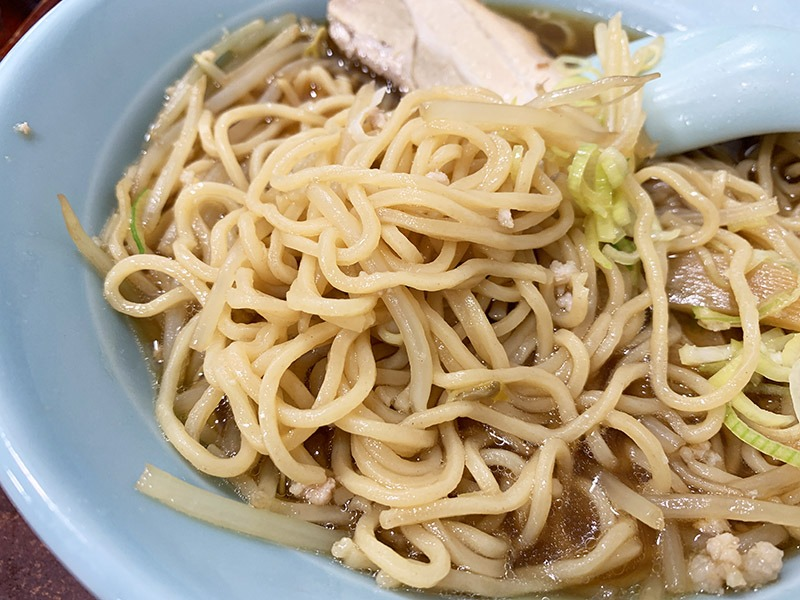 restaurante de ramen higuma parís