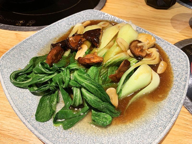 chengdu restaurante