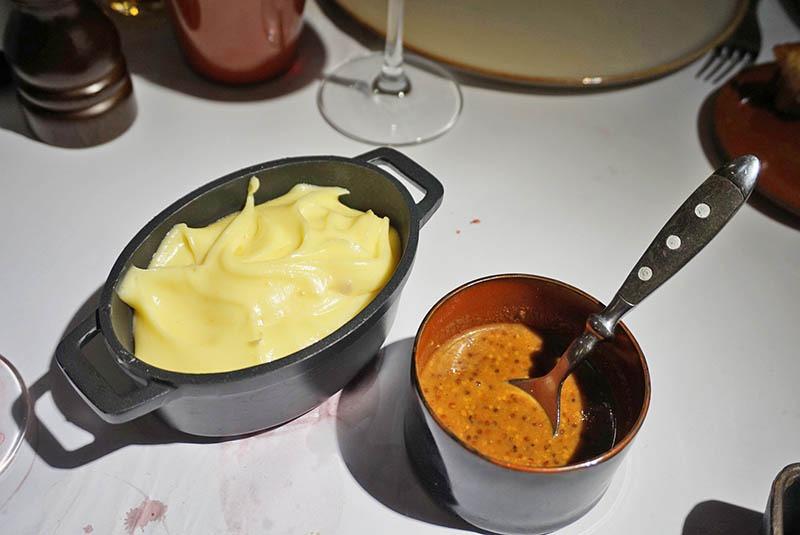 cena de acción de gracias restaurantes en barcelona menus de cena