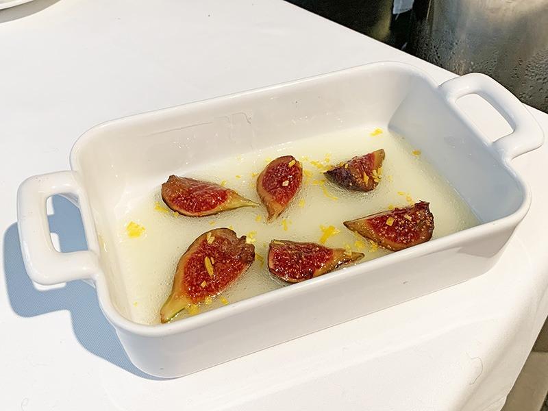restaurante pelai guisos catalanes