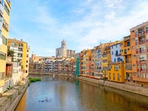 Catalunya Experience Viaje