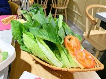 SLX Sichuan Hot Pot Restaurante Chino