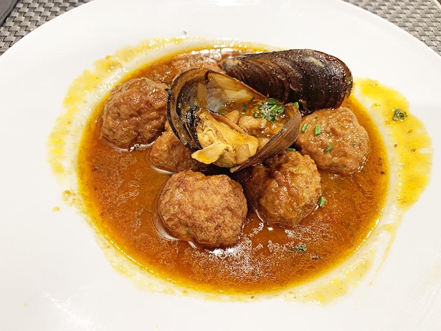 restaurante cibum cornellá