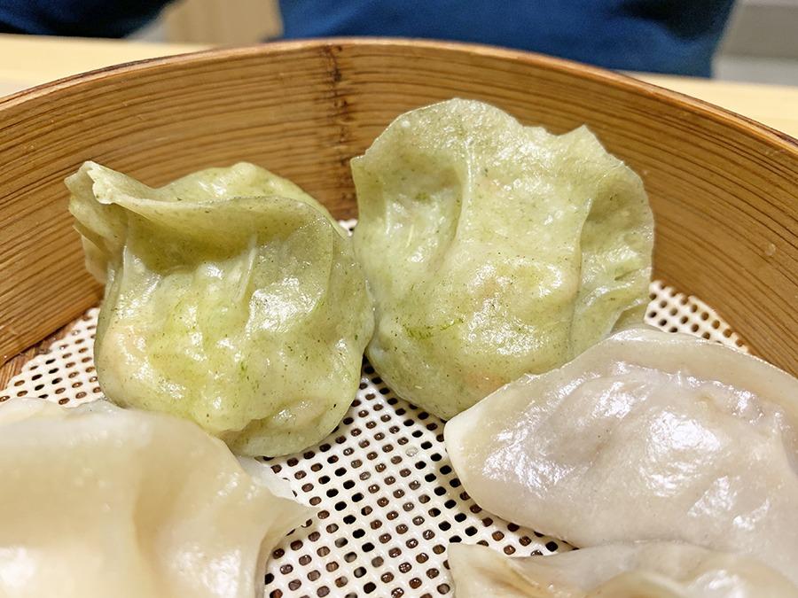 Vabowl cocina china al vapor