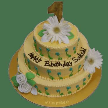 b-cake