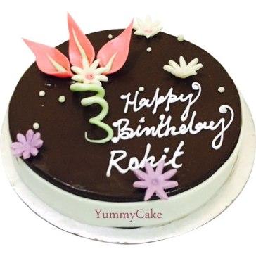 chocolate-birthday-cake-yummycake