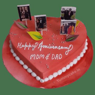happy-anniversary-cake-yummycake