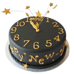 happy-new-year-cake-yummycake