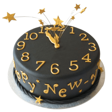 happy-new-year-cake-yummycake