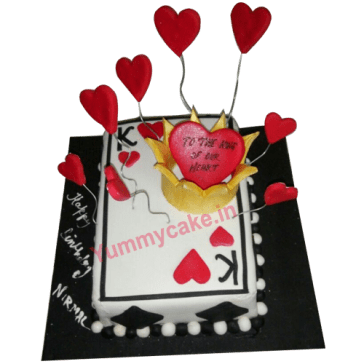 birthday-cakes-for-boys-yummycake-2