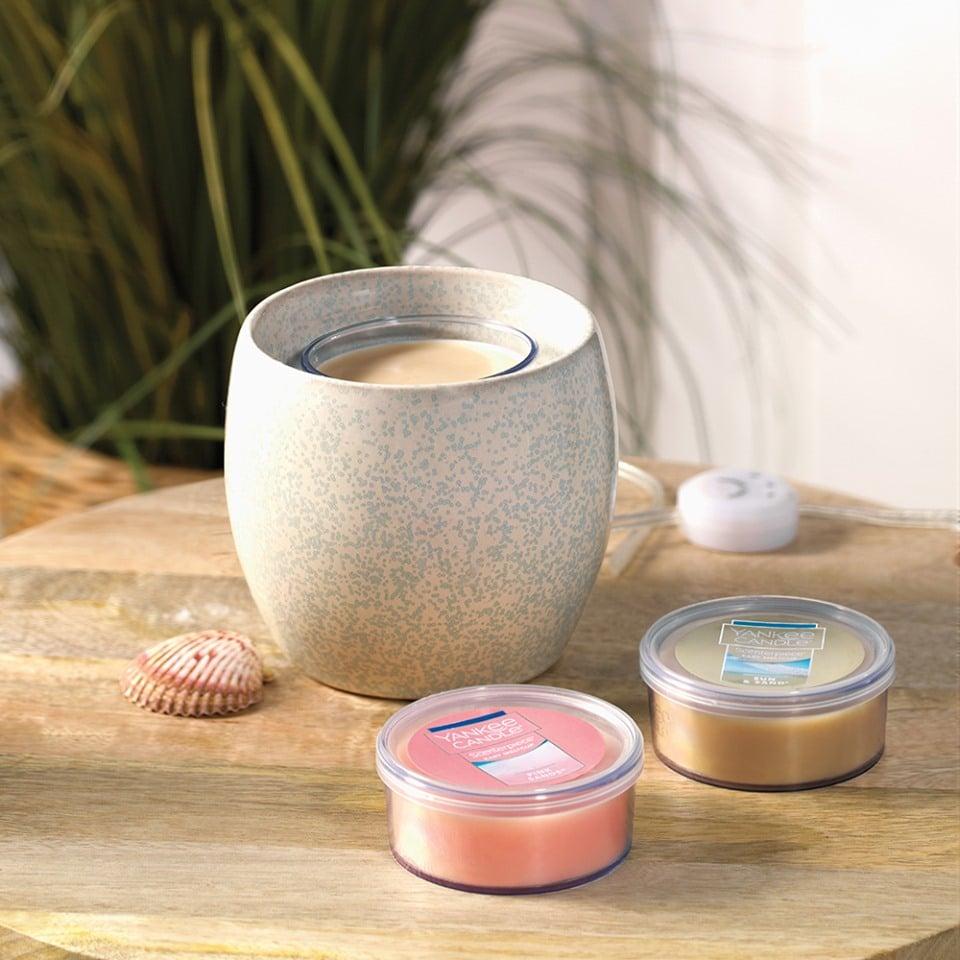 Free Yankee-Candle-Fragrance-Sphere