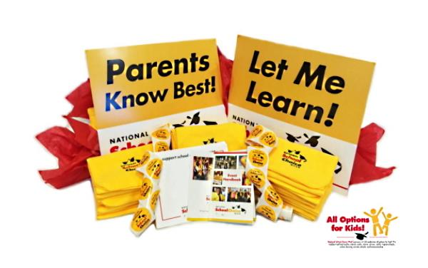 Free NSCW Yellow Fleece Scarves Sample