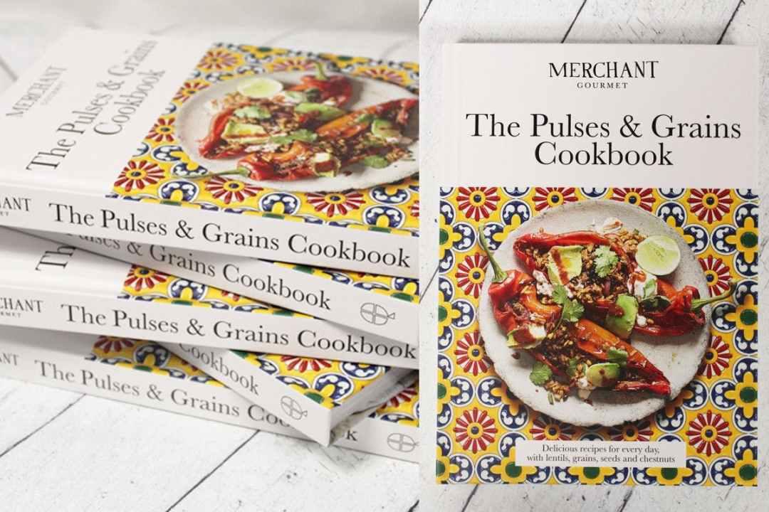 free-merchant-gourmet-pulses-&-grains-cookbook