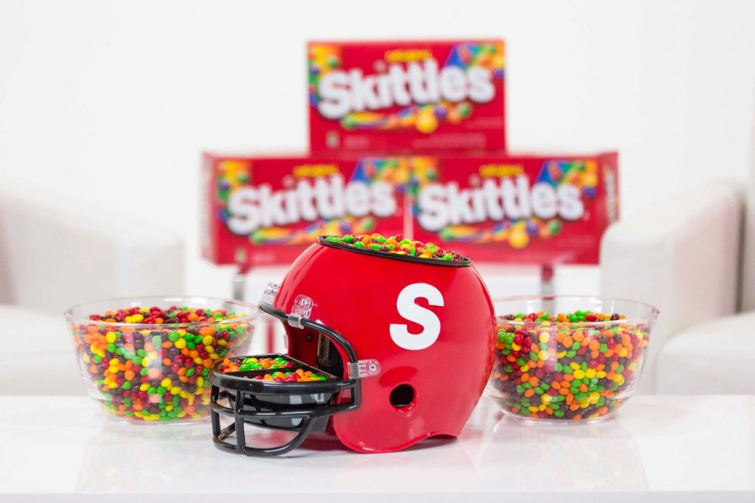 free-skittles-candy-sample