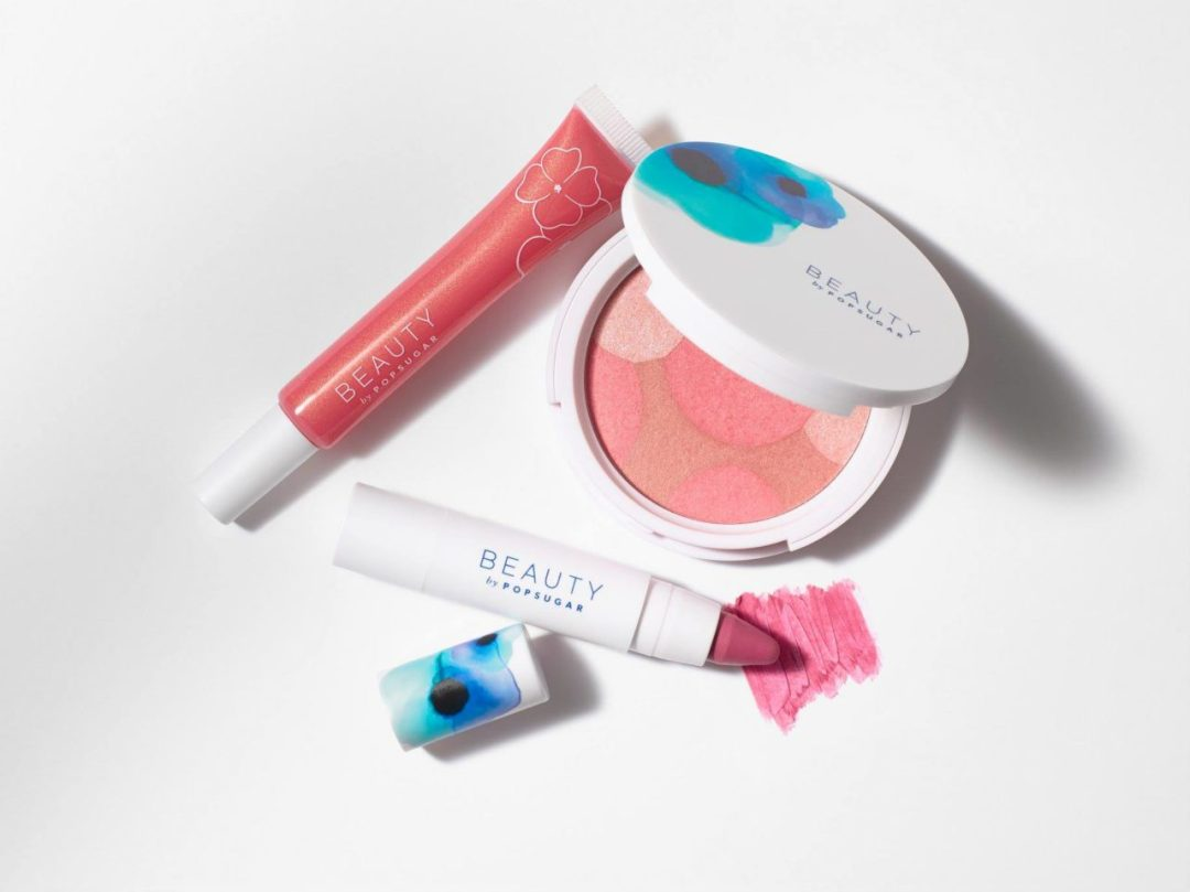 free-popsugar-beauty-products