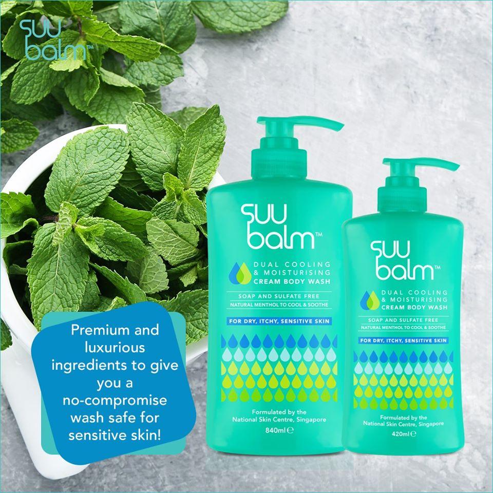 free-suu-balm-body-wash