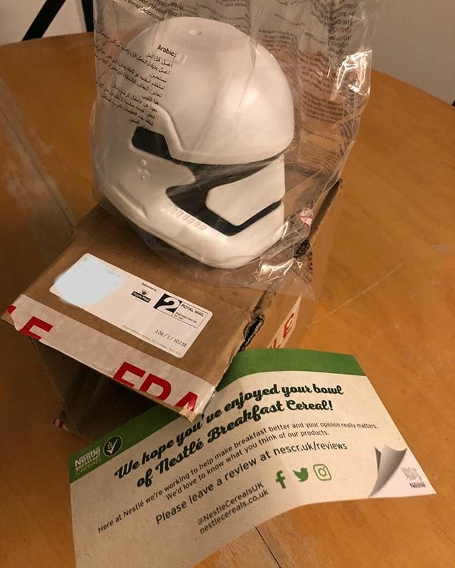 free-star-wars-stormtrooper-cereal-bowls