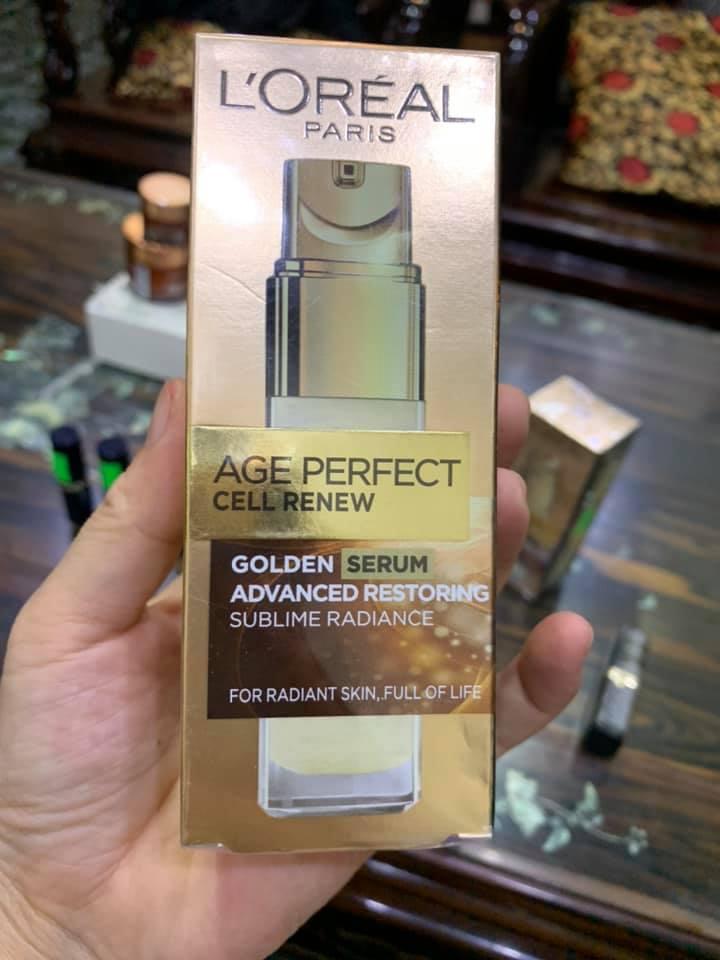 oreal-paris-age-perfect-radiant-serum