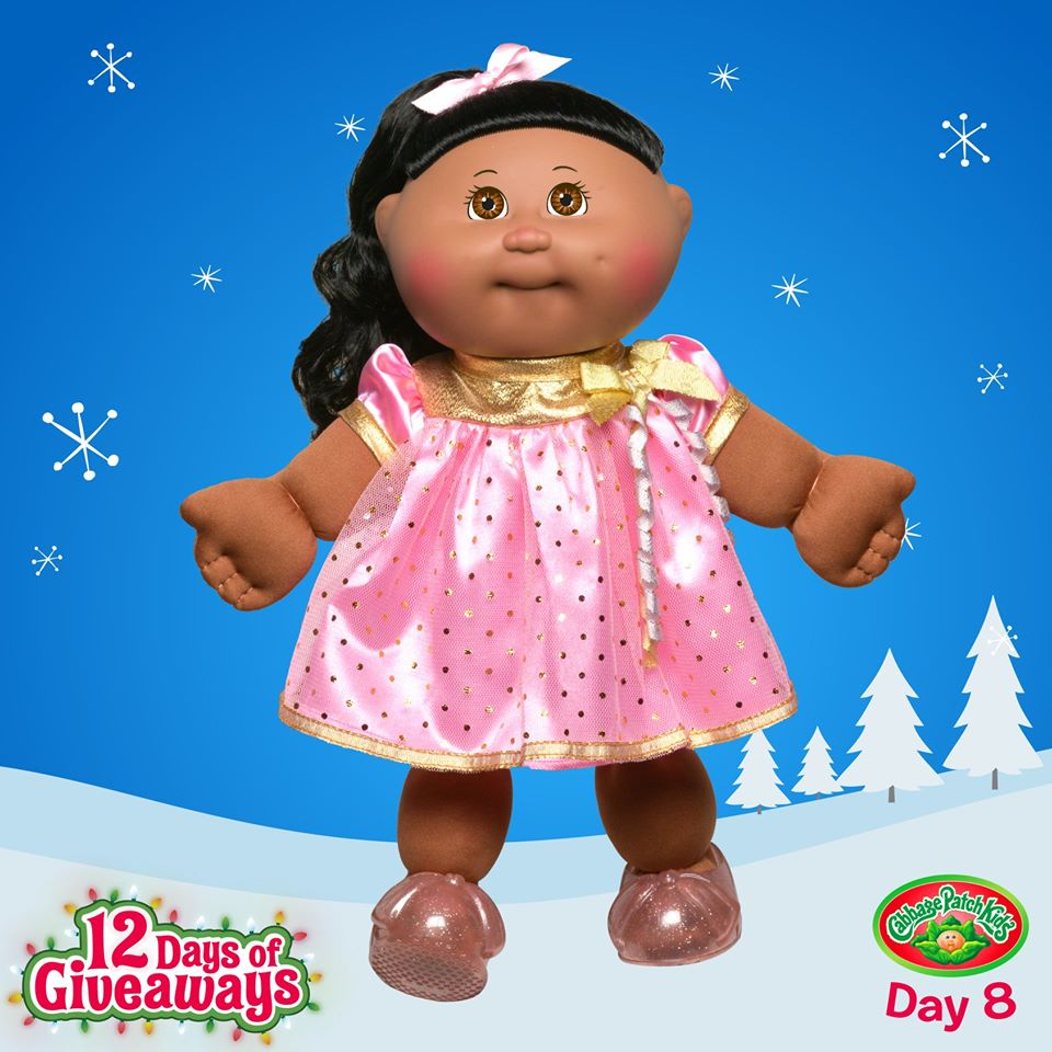 cabbage-patch-kids-12-days-of-giveaways