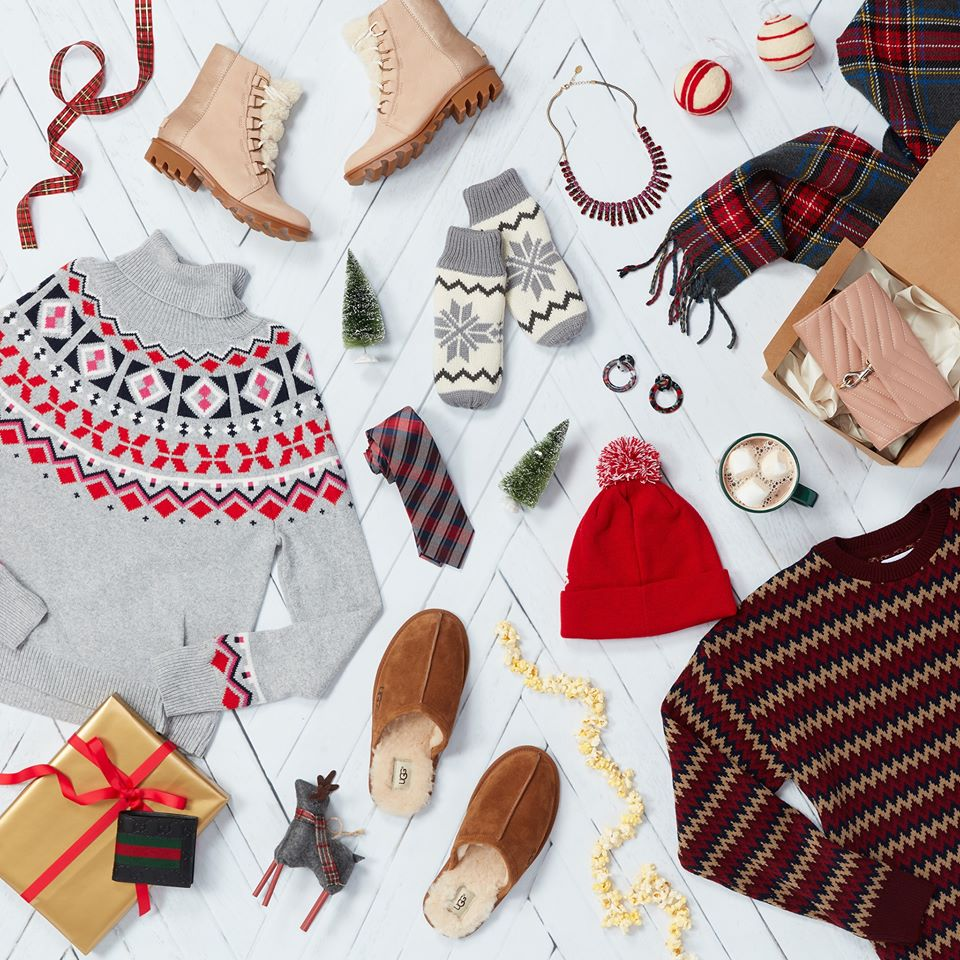 the-trunk-club-holiday-sweepstakes