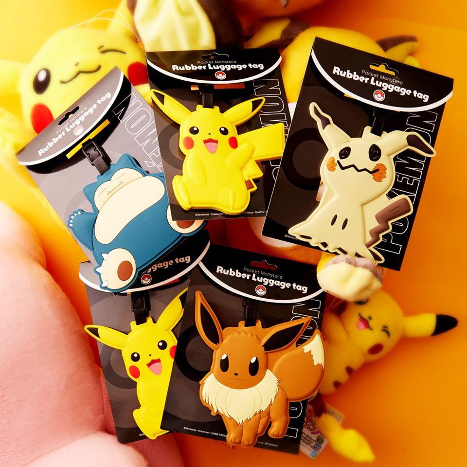 tokyotreat-pokemon-luggage-tags-giveaway