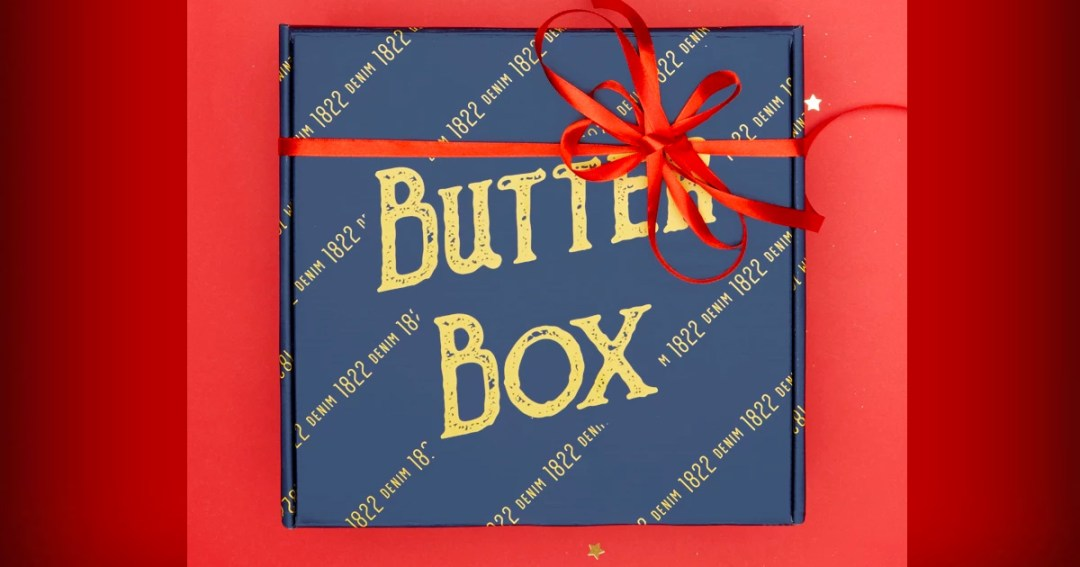 butter-box-giveaway