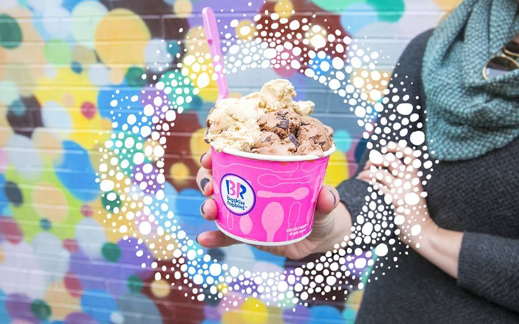 Free Samples of Date Night Flavor