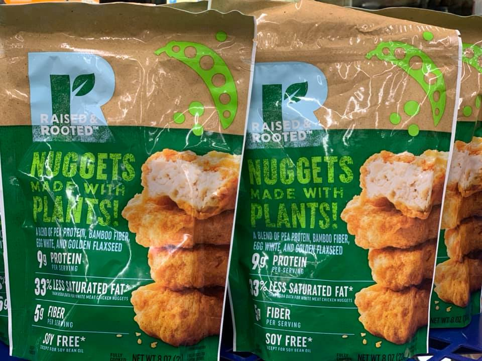free-plant-based-nuggets