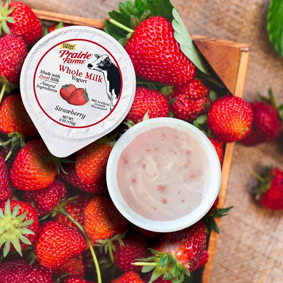 prairie-farms-yogurt-coupon-giveaway