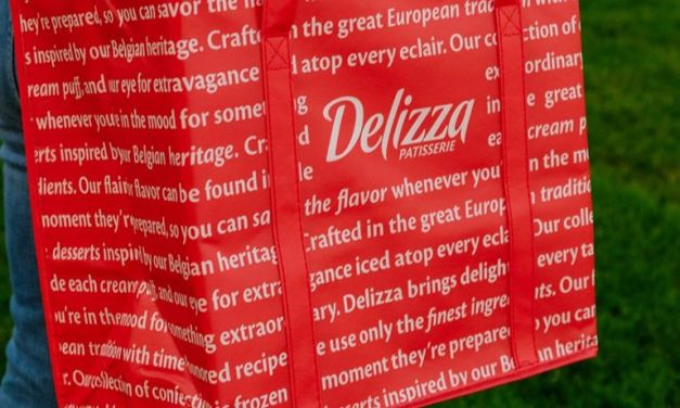 Delizza Patisserie Game Day Giveaway