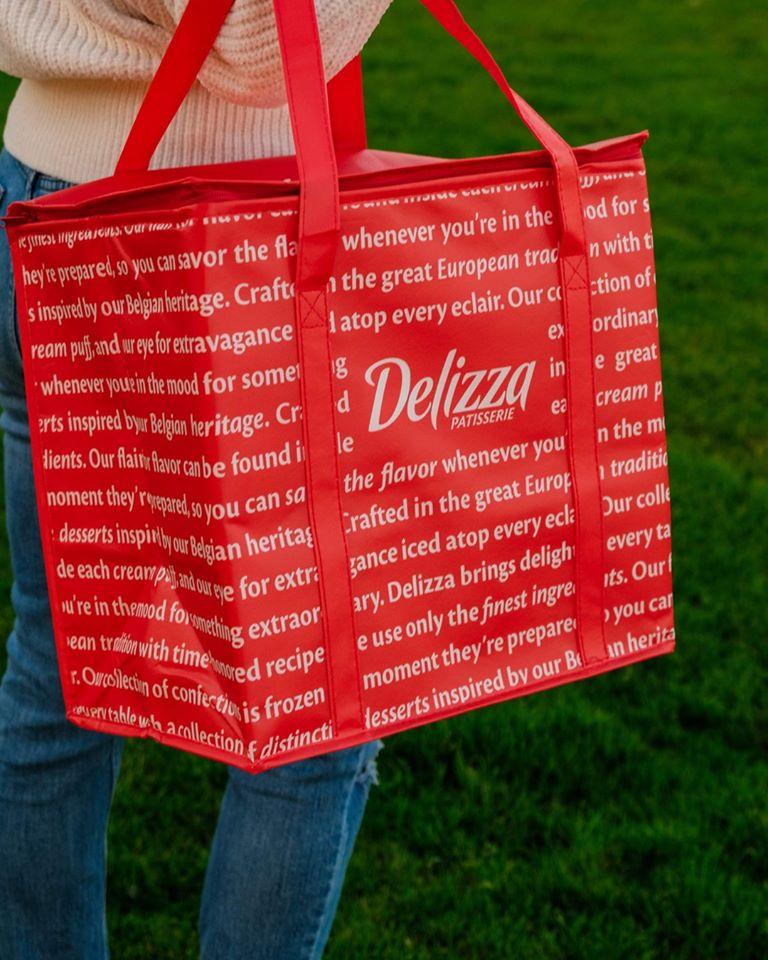 delizza-patisserie-game