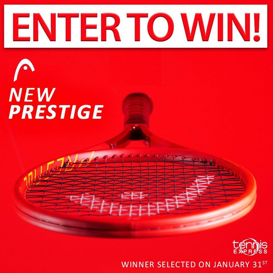 prestige-racquets-giveaway