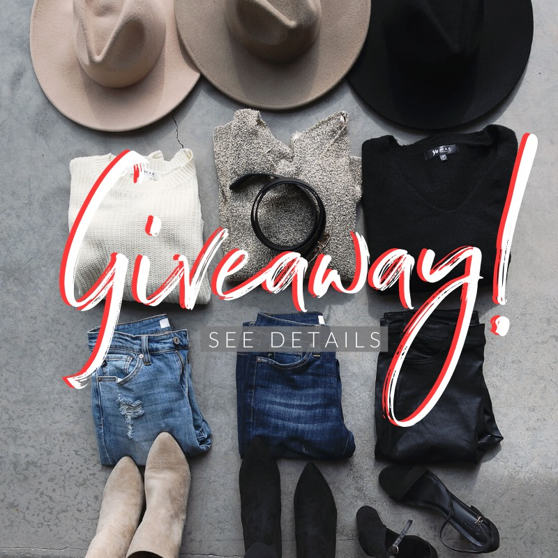 shop-priceless-giveaway
