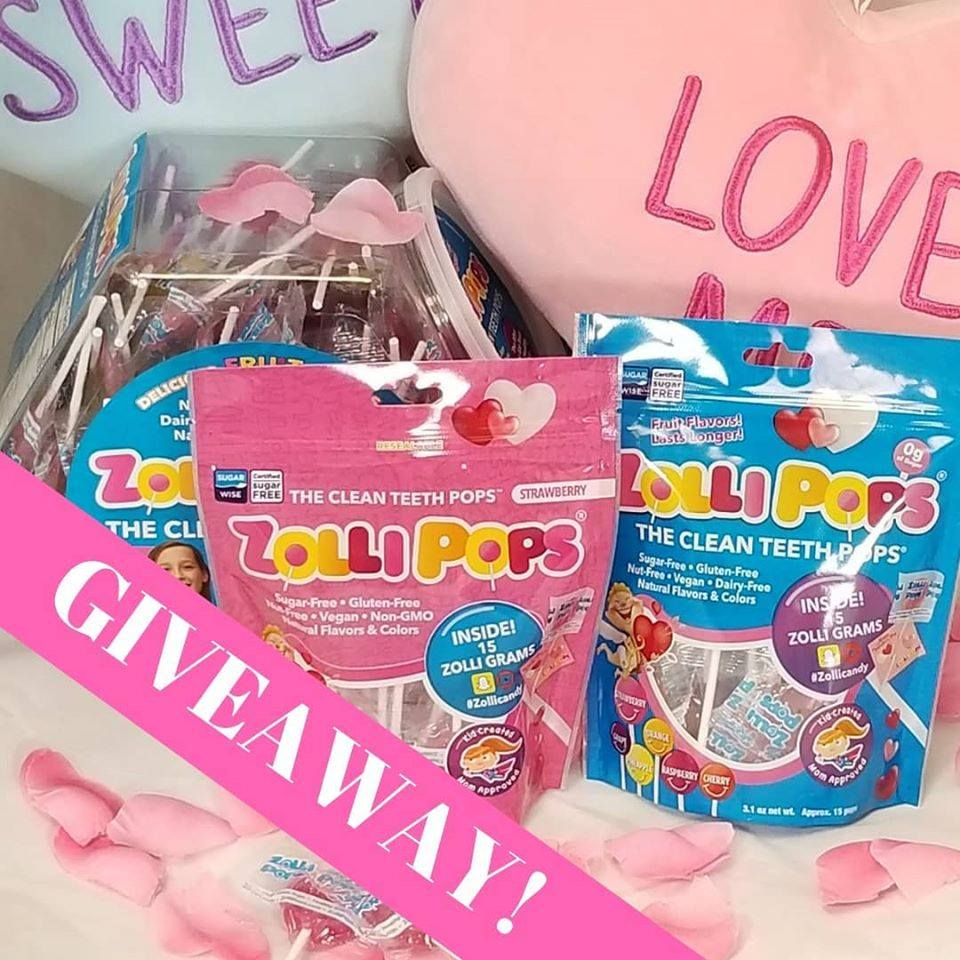 zollicandy-valentine's-day-giveaway