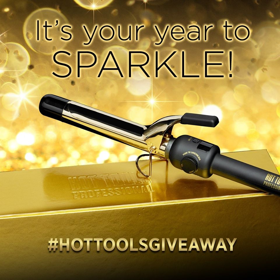 hot-tools-24k-gold-curling-iron-giveaway