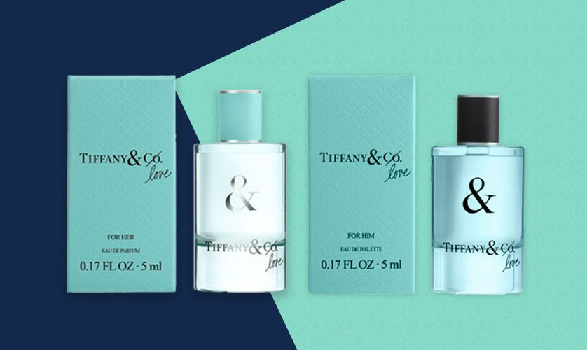 free-tiffany-and-love-him-and-her-perfume