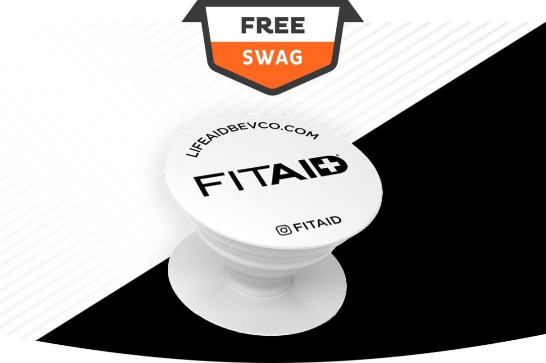free-sample-fitaid-popsocket