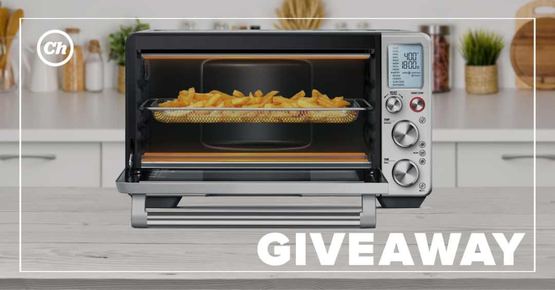 breville-air-giveaway