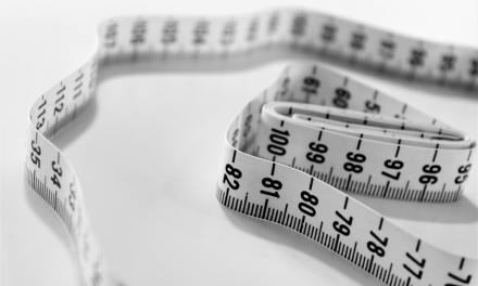 Free Tape Measure