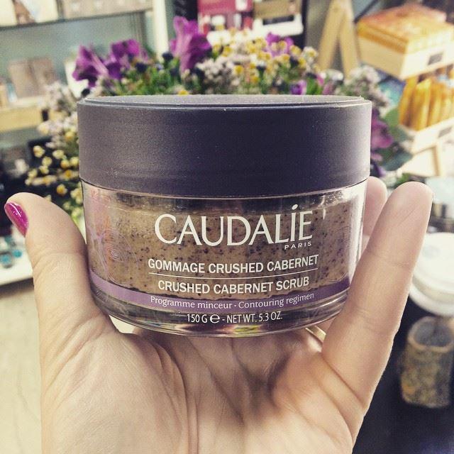 free-caudalie-body-cream