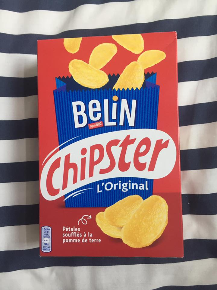 free-chipsters-box
