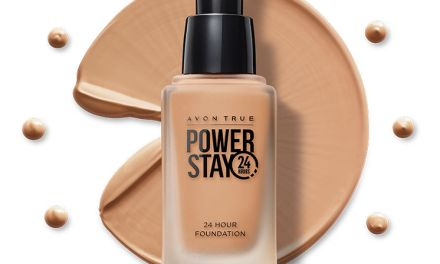 Free Avon Foundation