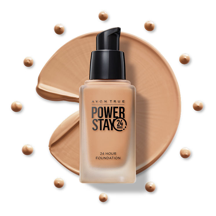 free-avon-foundation
