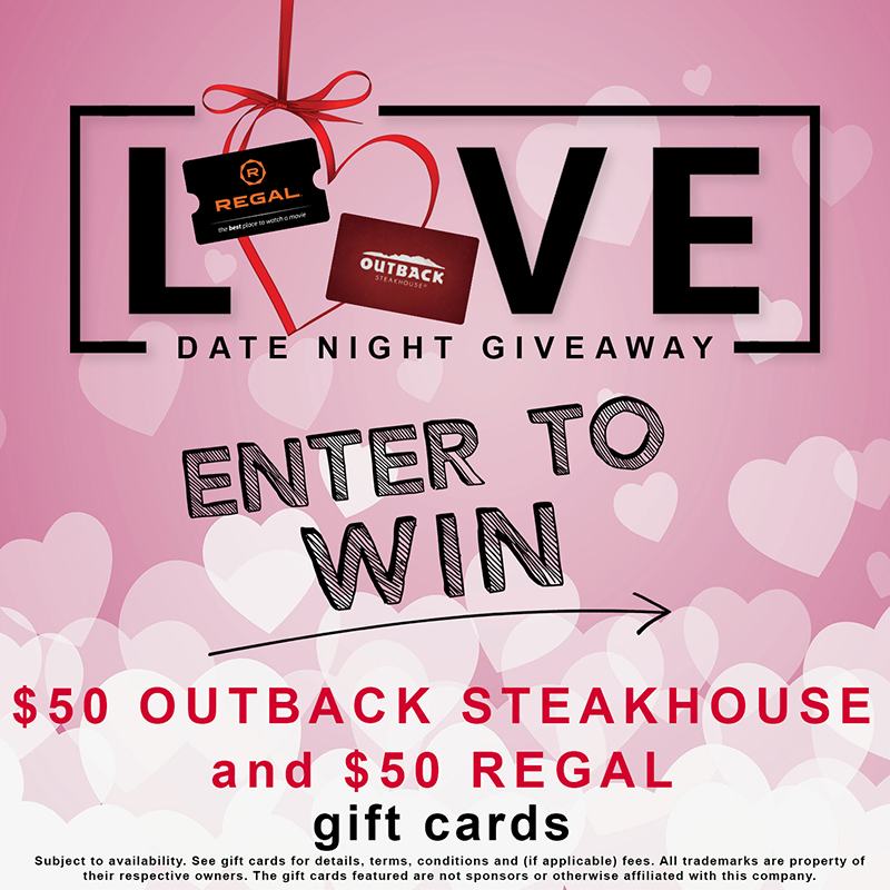 weis-date-night-giveaway