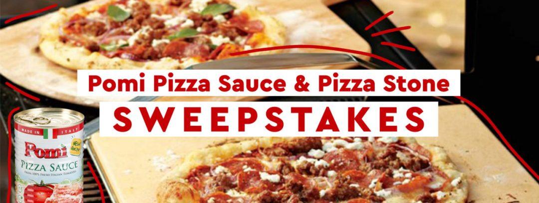 pomi-pizza-sauce-sweepstakes