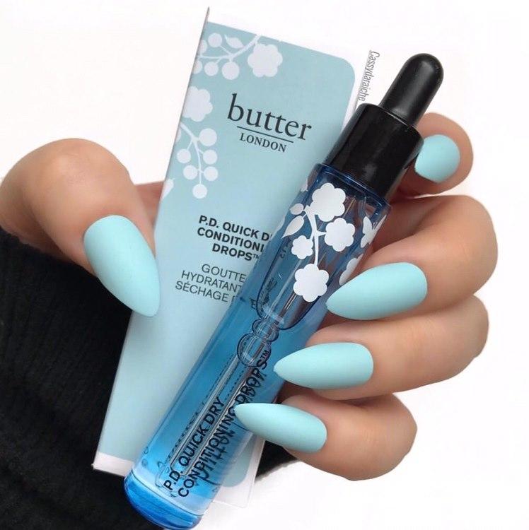 free-butter-london-nail-treatments