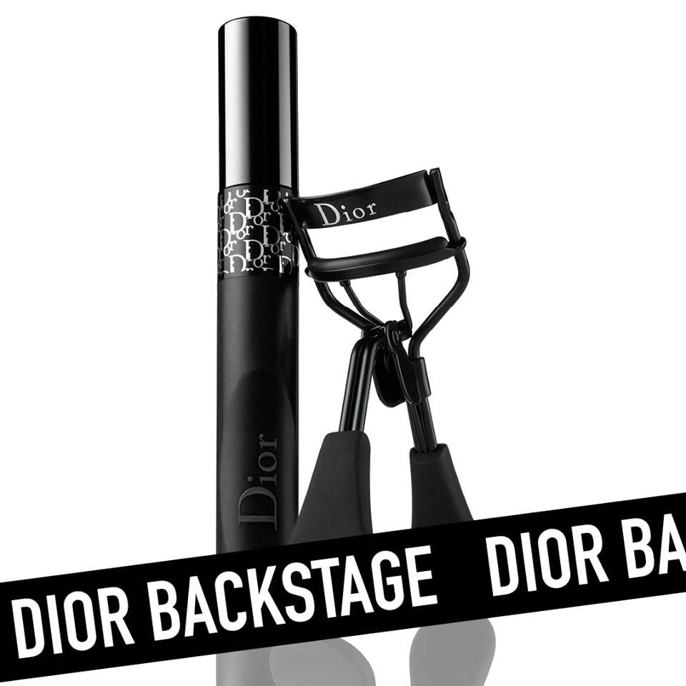 free-dior-backstage-eyelash-curlers